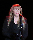 Stevie Nicks In Concert - Newark, NJ