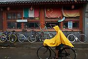 The Natooke Fixed Gear Bike shop in Beijing -- Beijing Bike Culture -- 2011 Tour of Beijing Scouting Photos