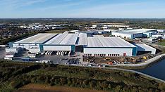 Primeline - Storage Systems, Ashbourne, Co. Meath