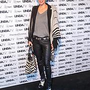 NLD/Amsterdam/20151026 - Lancering Linda TV, Monique des Bouvrie