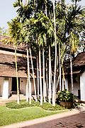 Rachamankha hotel