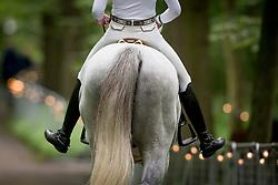 Leprevost Penelope, FRA, <br /> CHIO Rotterdam 2021<br /> © Hippo Foto - Sharon Vandeput<br /> 3/07/21