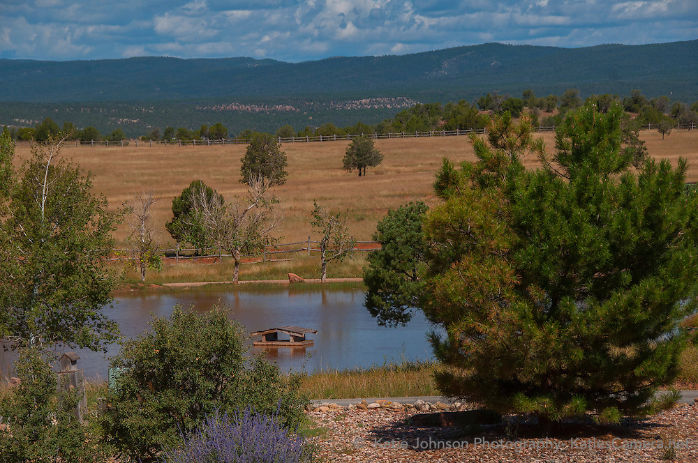 Land View Photography Santa Fe New Mexico Katie Johnson Photography Katiescamera.net