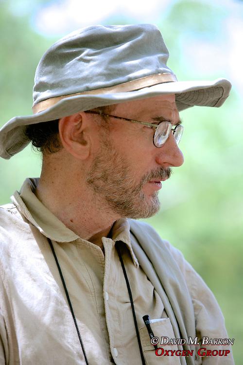 Wolfgang Dittus