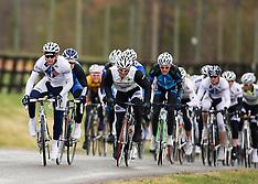 20080330 - Jefferson Cup - Men's Pro 1/2/3 (Cycling)