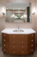 Collection: Nice Bathrooms