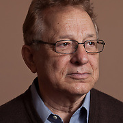 Tom Diaz photographed is a writer, lawyer, and public speaker on the gun industry and gun control issues. He was formerly senior policy analyst at the Violence Policy Center and is one of the more prominent advocates for a strict system of federal gun control in the United States.