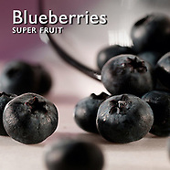 Blueberries Fruit   Fresh Blueberry Fruit Food Pictures, Photos & Images