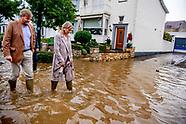 watersnoodramp limburg 2021