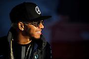 October 8, 2015: Russian GP 2015: Lewis Hamilton (GBR), Mercedes