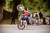 Baltimore Bikers