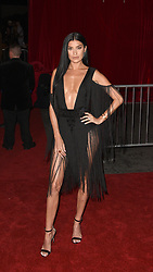 Nicole Williams attends The 2017 Maxim Hot 100 at The Hollywood Palladium on June 24, 2017 in Hollywood, California.  (ISO) *** Please Use Credit from Credit Field ***