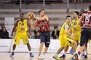 DESCRIZIONE : Ancona Lega A 2012-13 Sutor Montegranaro Angelico Biella<br /> GIOCATORE : Goran Jurak<br /> CATEGORIA : palleggio<br /> SQUADRA : Angelico Biella<br /> EVENTO : Campionato Lega A 2012-2013 <br /> GARA : Sutor Montegranaro Angelico Biella<br /> DATA : 02/12/2012<br /> SPORT : Pallacanestro <br /> AUTORE : Agenzia Ciamillo-Castoria/C.De Massis<br /> Galleria : Lega Basket A 2012-2013  <br /> Fotonotizia : Ancona Lega A 2012-13 Sutor Montegranaro Angelico Biella<br /> Predefinita :