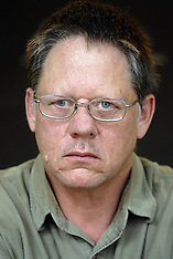 William T. Vollmann - Sept 2017