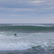sunday surf_Jamie