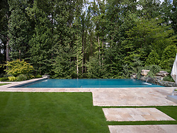 8802_Twin_Creek_Pool