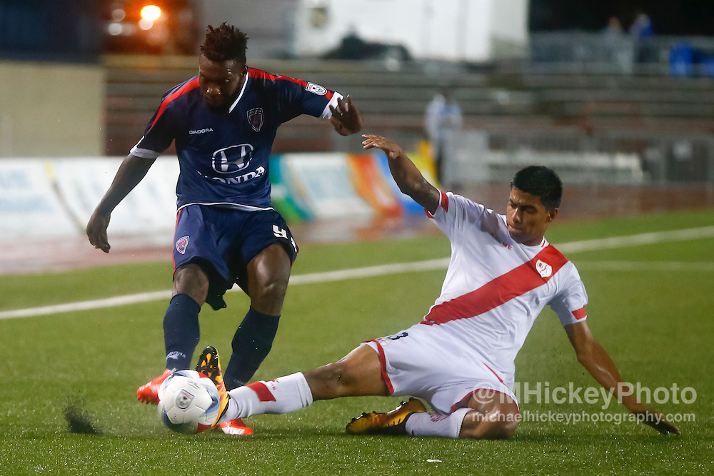 Indy Eleven soccer, Indianapolis, Indiana
