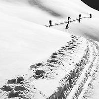 CH, Switzerland_017