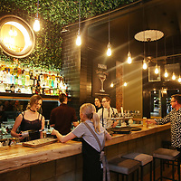 Publican Opening (Formally The Bay Hotel) August 2017