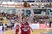 DESCRIZIONE : Roma Lega A 2013-2014 Acea Roma Cimberio Varese<br /> GIOCATORE : Achille Polonara<br /> CATEGORIA : ritratto schiacciata sequenza<br /> SQUADRA : Cimberio Varese<br /> EVENTO : Campionato Lega A 2013-2014<br /> GARA : Acea Roma Cimberio Varese<br /> DATA : 11/05/2014<br /> SPORT : Pallacanestro <br /> AUTORE : Agenzia Ciamillo-Castoria/M.Simoni<br /> Galleria : Lega Basket A 2013-2014  <br /> Fotonotizia : Roma Lega A 2013-2014 Acea Roma Cimberio Varese<br /> Predefinita :