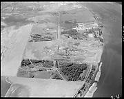 """Ackroyd 15298-24 """"Port of Portland. Rivergate. April 26, 1968"""" (Oregon Steel)"""