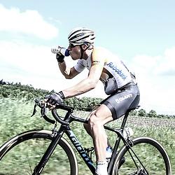 14-05-2016: Wielrennen: Ronde van Overijssel: Rijssen    <br /> RIJSSEN (NED) wielrennen<br /> Met 64 edities is de ronde van Overijssel een van de oudste wielerkoersen in Nederland.