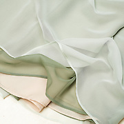 20190430 clothes jpg