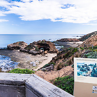 Isabella-Sorrento-Portsea Artists Trail