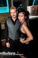 Nightclub promo: Solidni Jistota
