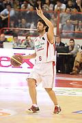 DESCRIZIONE : Pistoia Lega serie A 2013/14 Giorgio Tesi Group Pistoia Victoria Libertas Pesaro<br /> GIOCATORE : meini guido<br /> CATEGORIA : schema<br /> SQUADRA : Giorgio Tesi Group Pistoia<br /> EVENTO : Campionato Lega Serie A 2013-2014<br /> GARA : Giorgio Tesi Group Pistoia Victoria Libertas Pesaro<br /> DATA : 24/11/2013<br /> SPORT : Pallacanestro<br /> AUTORE : Agenzia Ciamillo-Castoria/GiulioCiamillo<br /> Galleria : Lega Seria A 2013-2014<br /> Fotonotizia : Pistoia Lega serie A 2013/14 Giorgio Tesi Group Pistoia Victoria Libertas Pesaro<br /> Predefinita :