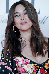 Monica Bellucci attending the Elle gala dinner for CRIS Foundation against Cancer at Intercontinental Hotel in Madrid, Spain, May 30, 2019. Photo by Archie Andrews/ABACAPRESS.COM