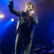 Paolo Nutini - Live at The Eden Project, Friday 12th June 2015, The Eden Project, Bodelva, Cornwall