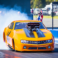 Shot at the Perth Motorplex Night of Fire featuring Jet Dragsters - © Phil Luyer - High Octane Photos