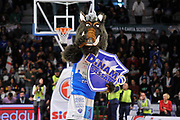 DESCRIZIONE : Campionato 2015/16 Serie A Beko Dinamo Banco di Sardegna Sassari - Consultinvest VL Pesaro<br /> GIOCATORE : Mascotte Dinamo Banco di Sardegna Sassari<br /> CATEGORIA : Ritratto Fair Play<br /> SQUADRA : Dinamo Banco di Sardegna Sassari<br /> EVENTO : LegaBasket Serie A Beko 2015/2016<br /> GARA : Dinamo Banco di Sardegna Sassari - Consultinvest VL Pesaro<br /> DATA : 23/11/2015<br /> SPORT : Pallacanestro <br /> AUTORE : Agenzia Ciamillo-Castoria/C.Atzori