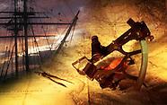 Ships   Historic