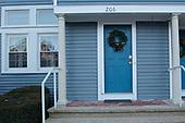 501 Auburn Street Whitman