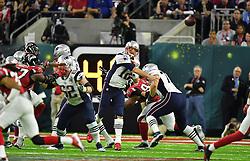 Tom Brady, Super Bowl LI at the NRG Stadium in Houston, TX, USA, on February 5, 2017. Photo by Lionel Hahn/ABACAPRESS.COM