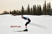 Classic Ski, December 6, 2020