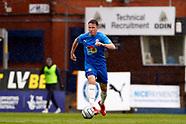 3.5.21 Stockport County FC 4-0 Wealdstone FC