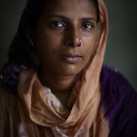 Bangladesh: Life in Slums