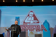 STAFDA 2017 Convention and Trade Show