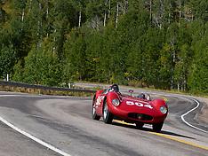 088- 1957 Maserati 200 SI