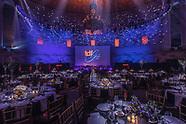 2019 03 11 Gotham Hall TDF Gala