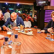 20180608 Laatste RTL Late Night met Humberto Tan