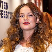 NLD/Amsterdam/20130114 - Premiere Feuten de Serie, Anna Speller