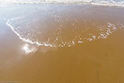 Wassenaar, strand, Zuid Holland, Netherlands