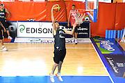 DESCRIZIONE : Folgaria Allenamento Raduno Collegiale Nazionale Italia Maschile <br /> GIOCATORE : Daniele Magro<br /> CATEGORIA : schiacciata<br /> SQUADRA : Nazionale Italia <br /> EVENTO :  Allenamento Raduno Folgaria<br /> GARA : Allenamento<br /> DATA : 17/07/2012 <br />  SPORT : Pallacanestro<br />  AUTORE : Agenzia Ciamillo-Castoria/GiulioCiamillo<br />  Galleria : FIP Nazionali 2012<br />  Fotonotizia : Folgaria Allenamento Raduno Collegiale Nazionale Italia Maschile <br />  Predefinita :