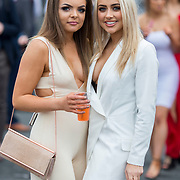 Limerick Student Race Day