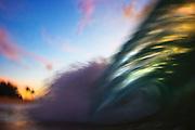 wave photo,Hawaii