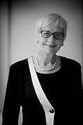 Anne-Marie Søderberg<br /> Professor of Cross Cultural Communication and Management<br /> DICM<br /> Copenhagen Business School